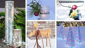 lowes outdoor decorations 2017 best template idea