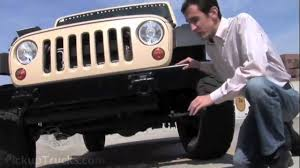 jeep j8 american expedition vehicles jeep j8 milspec youtube
