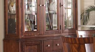 imposing concept cabinet template for long handles striking rustic