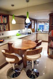 oak breakfast bar stools tags wooden breakfast bar stools
