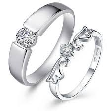 platinum rings women images Miller platinum rings for women home facebook