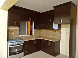 plastic kitchen cabinets