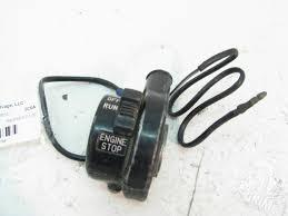 28 1975 yamaha dt175 repair manual 120697 yamaha dt175 1975