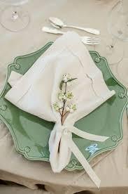 204 best tabletops images on pinterest wedding blog beautiful