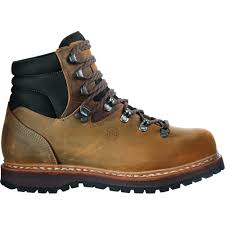 boots uk leather hanwag bergler leather walking boots footwear from open air