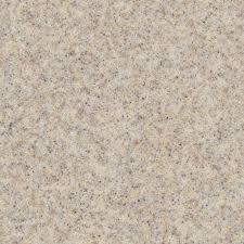 corian material sandstone corian sheet material buy sandstone corian