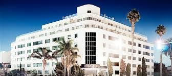 boutique hotels in santa monica hotel shangri la santa monica