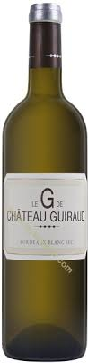 sauternes magic château guiraud bordeaux 2015 g de guiraud bordeaux blanc sec lay wheeler