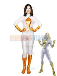 Ms Marvel Halloween Costume Compare Prices Marvel Hero Costumes Shopping Buy