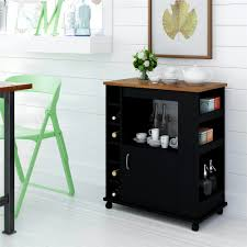 kmart kitchen furniture bathroom pleasant black island kitchen furniture dining tables