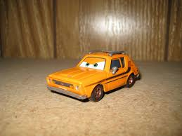 orange cars car uk new grem disney cars 2 wallpaper