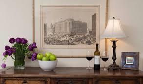 Official Website For Inn At Sonoma Sonoma Bed U0026 Breakfast Hotels