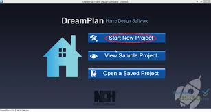 dream house latest version 2017 free download