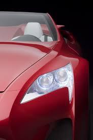 lexus lfa v10 preis lexus lfa roadster 2014 das lexus luxus cabrio kommt