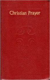 catholic book publishing company liturgy of the hours catholic book publishing corporation