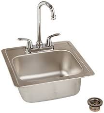 Kindred Faucet Cheap Single Bar Sink Find Single Bar Sink Deals On Line At