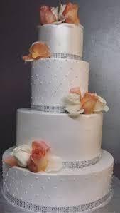 pink aloha cake from el bolillo bakery in houston tx alohacake