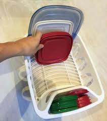 Organzie by Organize Your Plastic Containers With These Brilliant Tips Hometalk