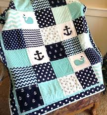 theme quilt themed quilts themed baby quilt patterns