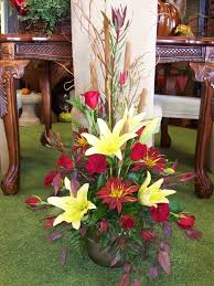Flowers Paducah Ky - 20 best rio specialty flowers images on pinterest cut flowers