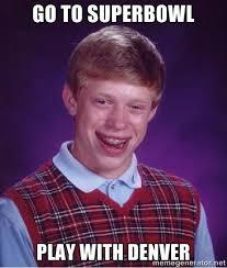 Super Bowl 48 Memes - image 690932 super bowl xlviii know your meme