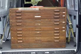 Map Cabinet Wooden Filing Cabinet 100 2 Drawer Wood Filing Cabinet Best 25 2