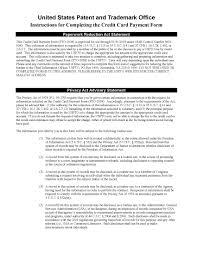 construction deficiency report template construction deficiency report template new 509 payment of fees