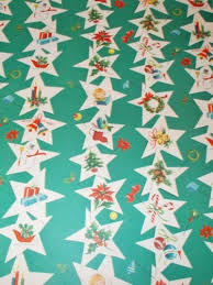 discount christmas wrapping paper 1223 best giftwrap christmas images on christmas paper