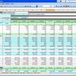 Excel Spreadsheet Templates Free Free Excel Spreadsheet Templates For Small Business Spreadsheets