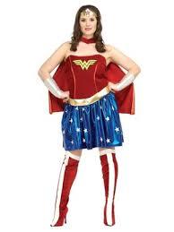 Superhero Halloween Costumes Women Curvy Female Superheroes Halloween Costumes Wholesale Prices