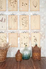 1789 best farmhouse decor images on pinterest farmhouse decor