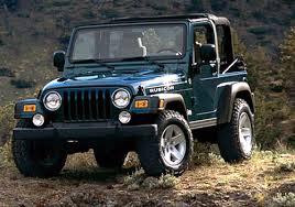 1998 jeep wrangler rubicon mopar oem jeep wrangler rubicon style fender flares