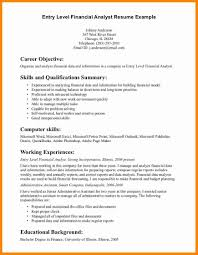 exle of personal resume background information exle personal resume sle lovely 9