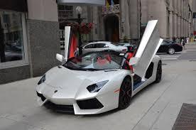 Lamborghini Aventador Open Door - 2015 lamborghini aventador information and photos zombiedrive