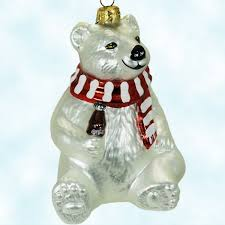 34 best my coca cola ornament wish list images on coke