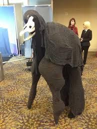stilt costumes halloween furtopian fursuit parade page 4 fursuits plushies and