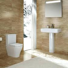 uk bathroom ideas contemporary bathroom suites uk designer bathroom suites modern