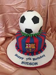 soccer cake ideas soccer cake ideas partyfide party directory australia