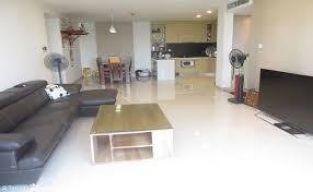 3 bedroom 2 bathroom apartments for rent 1 200 3bedroom 2 bathroom apartment for rent in thang long number