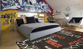 tapis chambre ado décoration tapis chambre ado 99 lyon 29490330 garage