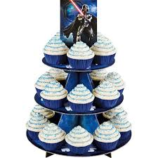 halloween cake stand amazon com wilton treat stand star wars discontinued by