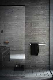 Black And White Room Best 25 Black Toilet Ideas On Pinterest Concrete Bathroom