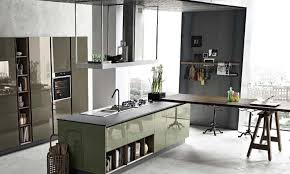 stosa kitchen the new stosa kitchen with island alev large hood steel freestanding