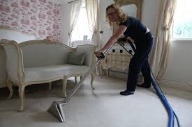 carpet cleaning rhondda award winning carpet and upholstery cleaner