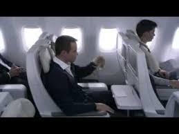siege premium economy air air premium economy