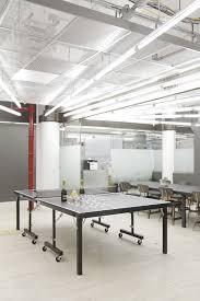 another look inside soundcloud u0027s new york city office officelovin u0027