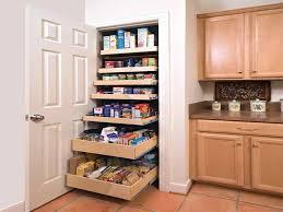 Kitchen Pantry Design Plans Kitchen Cabinet Shelving Ideas