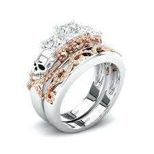 wedding ring sets uk set of wedding rings s wedding ring sets for uk blushingblonde