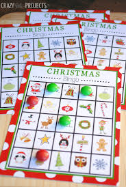 Christmas Games For Party Ideas - 25 kids christmas party ideas u2013 fun squared