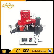 Italian Woodworking Machinery Manufacturers by Combination Woodworking Machines Combination Woodworking Machines
